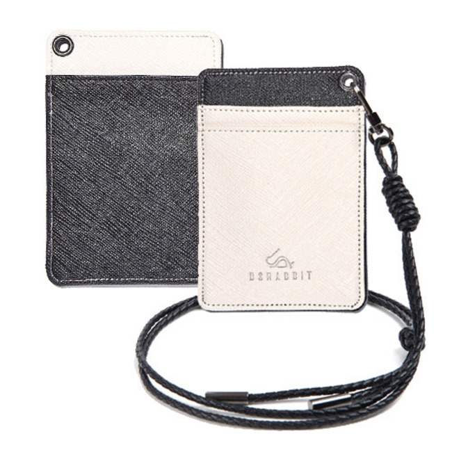 BS CARD HOLDER BASIC WB